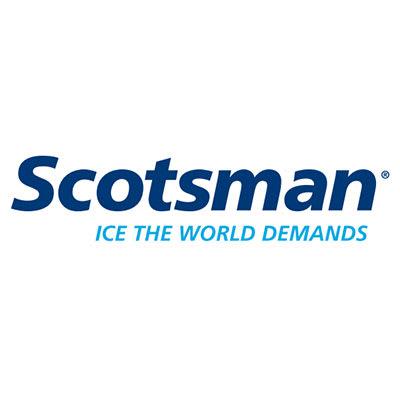 autoryzowany serwis scotsman wrocław