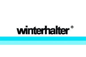 autoryzowany serwis winterhalter wrocław serwis urządzeń gastronomicznych wrocław